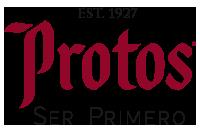 Bodegas Protos Tienda Online